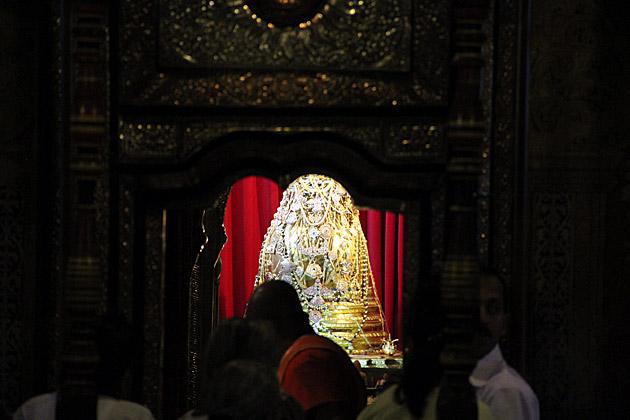 Buddha-Tooth-Kandy