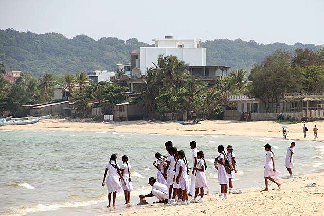 Sri-Lankan-Princesses