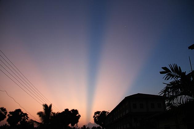 Trincomalee-Travel-Blog