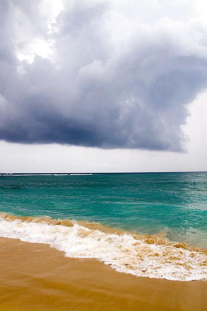 Unwatuna-Beach