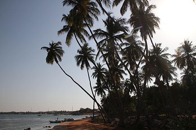 Uppaveli-Beach-Trincomalee