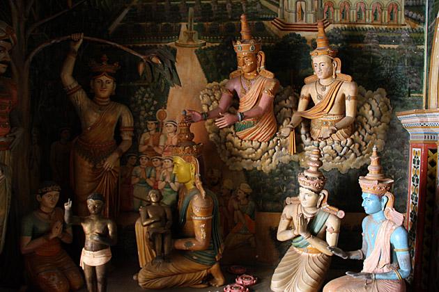 3D-Art-Buddhism