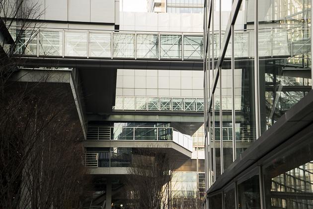 International Forum tokyo