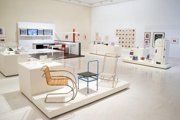 The Ivam Valencia S Institute Of Modern Art Valencia For