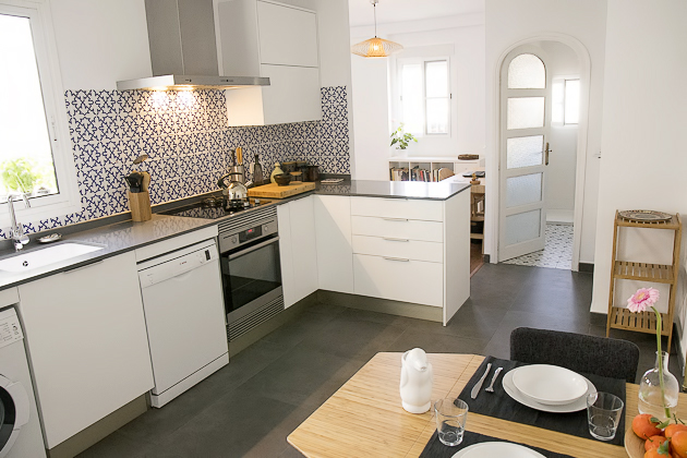 Rent An Apartment In Valencia