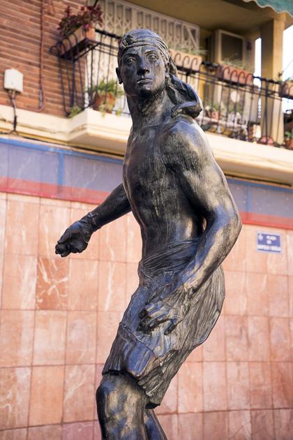 Xerea Valencia