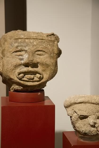 Cozumel Museum