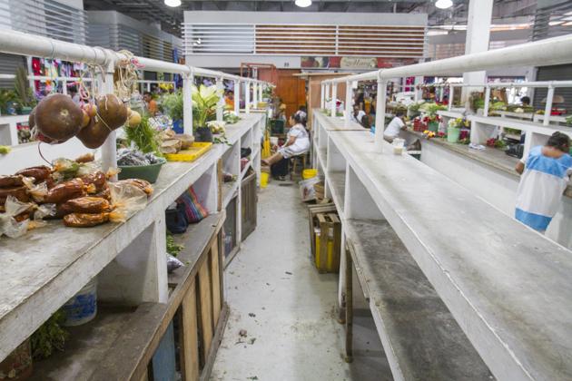 Progreso Yucatan