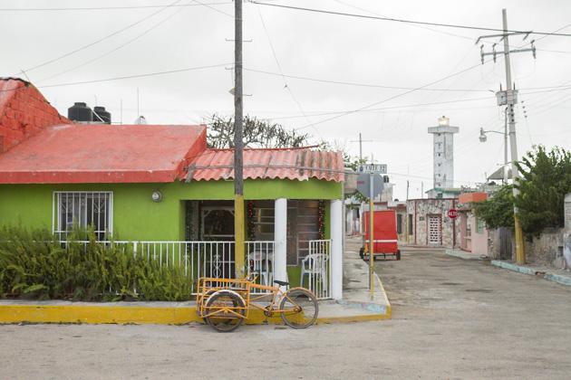 Rio Logartos