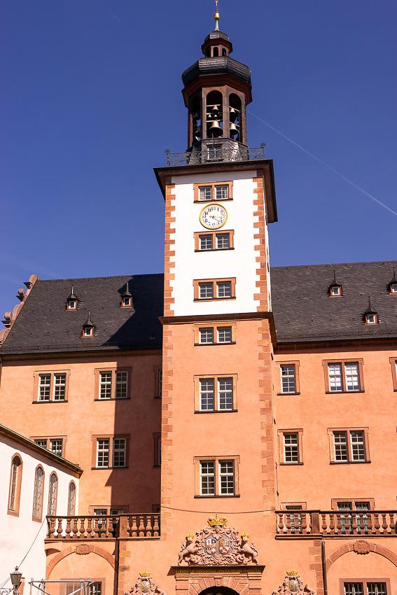 11 Darmstadt DSC03276