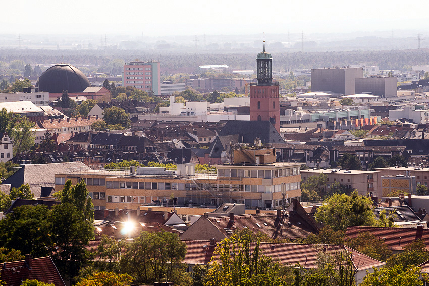 40 Darmstadt DSC03357