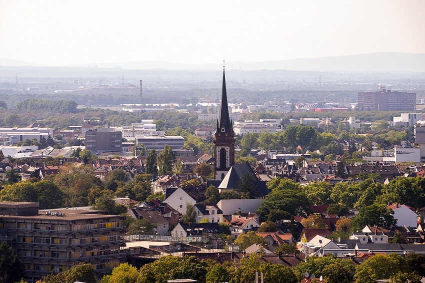 41 Darmstadt DSC03359