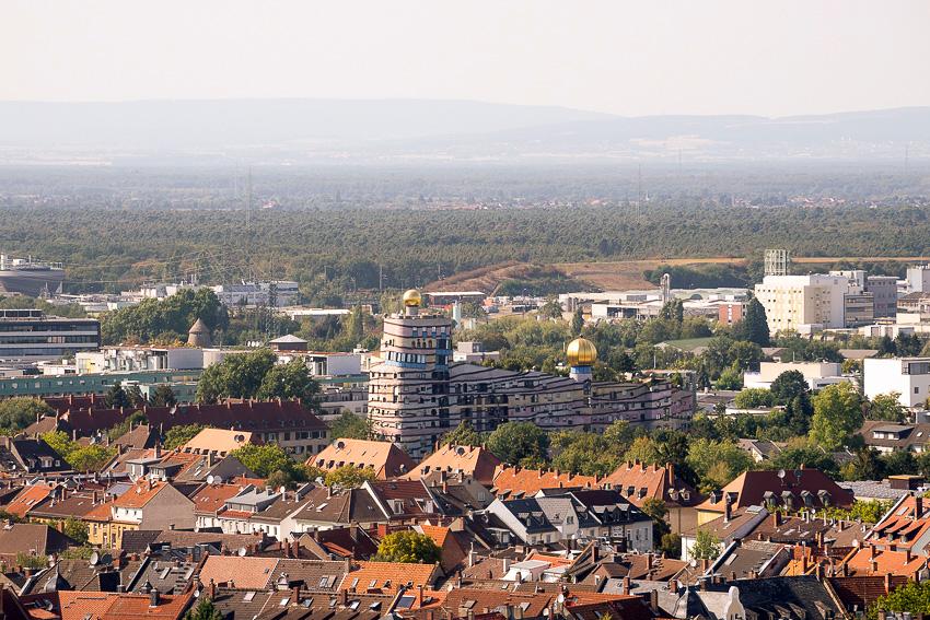 49 Darmstadt DSC03373