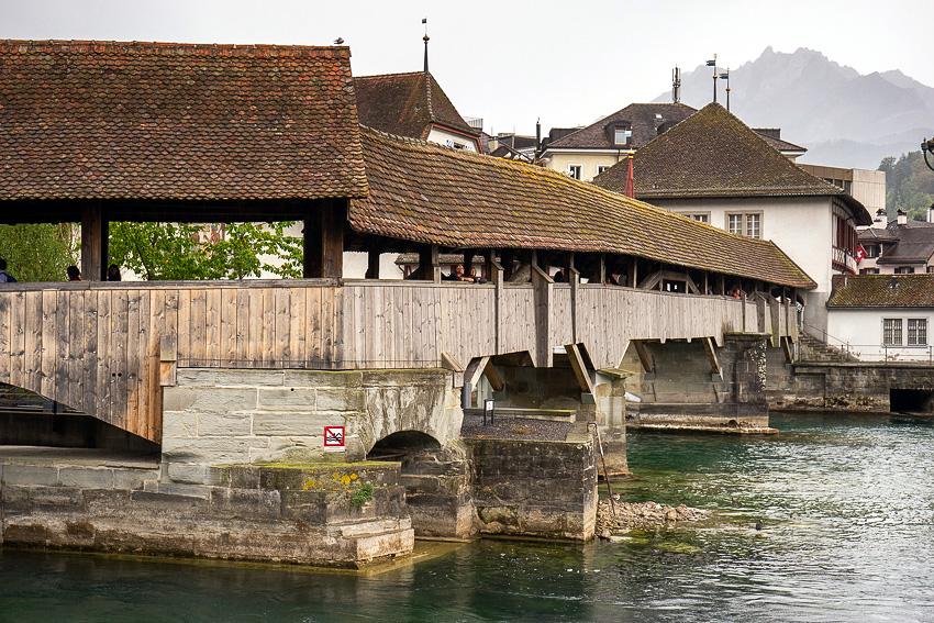 52 Lucerne Travel DSC02834
