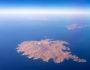 Crete Travel Blog