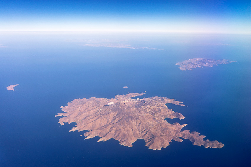 Two Months on Crete... and the Reason We Visit Greece Every Year