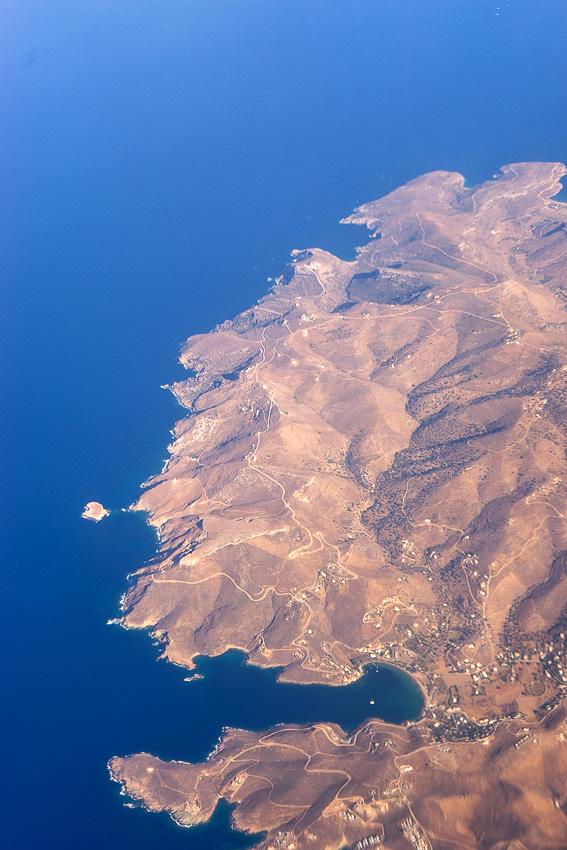 04 Crete Travel Blog DSC03421