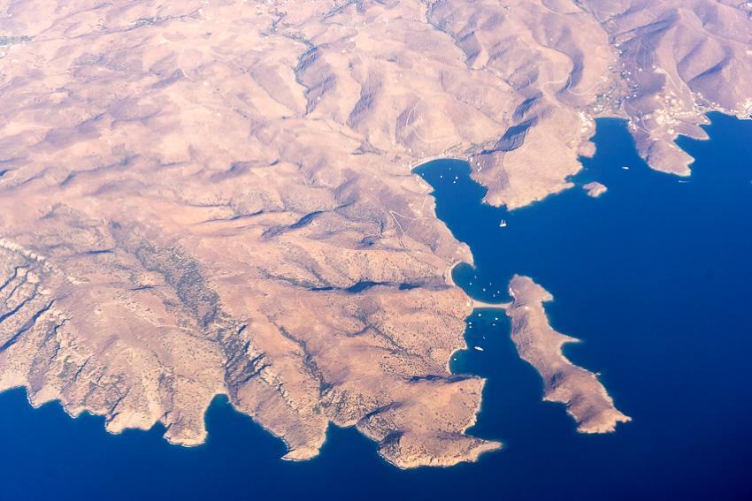 05 Crete Travel Blog DSC03424