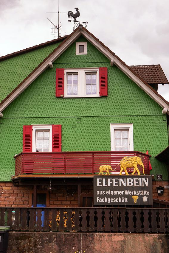 08 Bad Koenig Odenwald DSC02985 1
