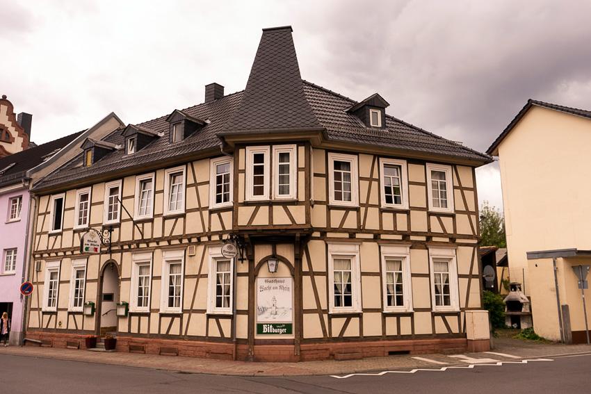 11 Bad Koenig Odenwald DSC02989 1