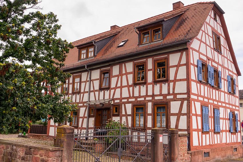 13 Bad Koenig Odenwald DSC02993 1