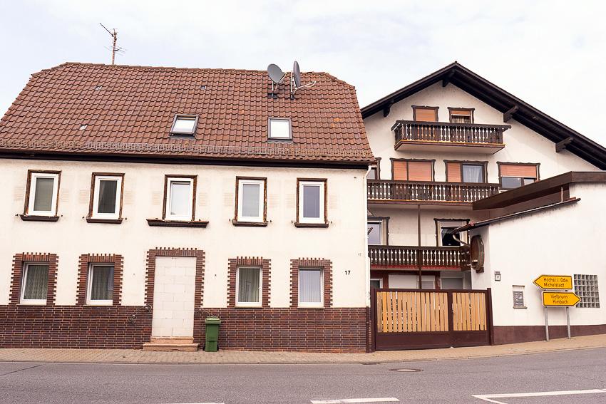 19 Bad Koenig Odenwald DSC03150 1