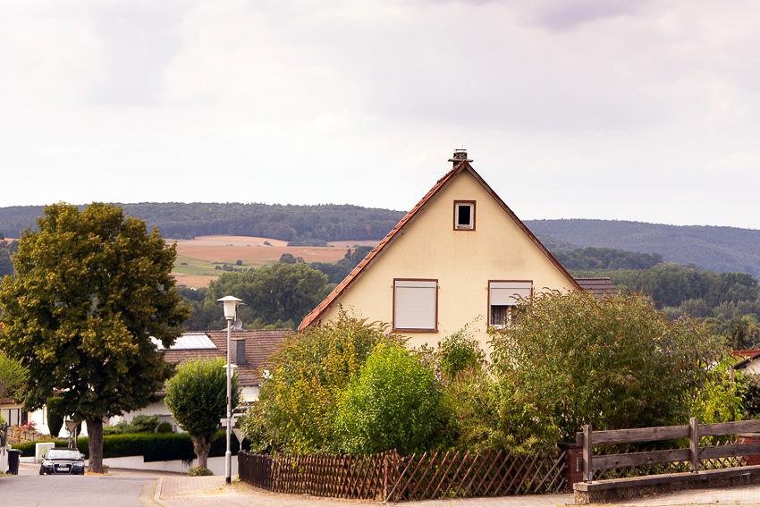 31 Bad Koenig Odenwald DSC03183 1