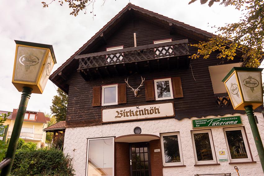 33 Bad Koenig Odenwald DSC03185