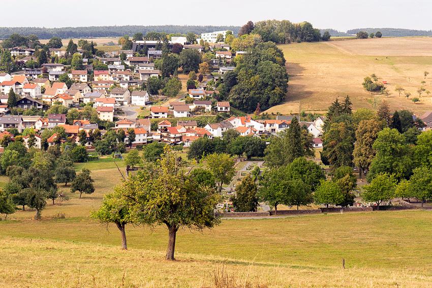 35 Bad Koenig Odenwald DSC03191