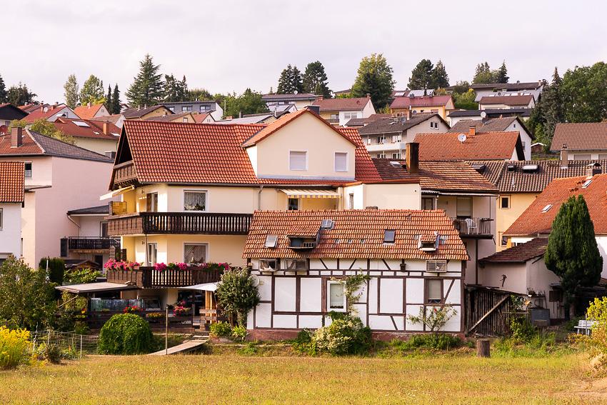 43 Bad Koenig Odenwald DSC03208