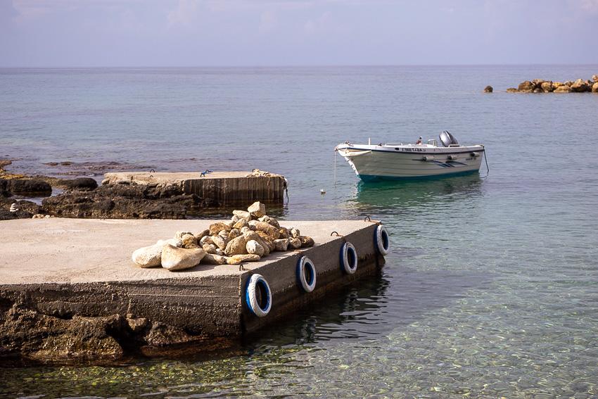 Fanikas Crete