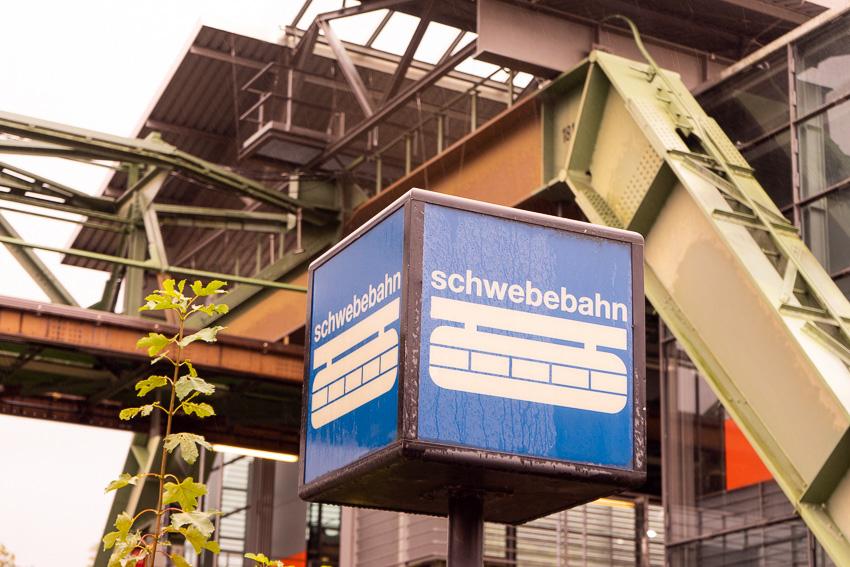 04 Wuppertal Schwebebahn DSC06083