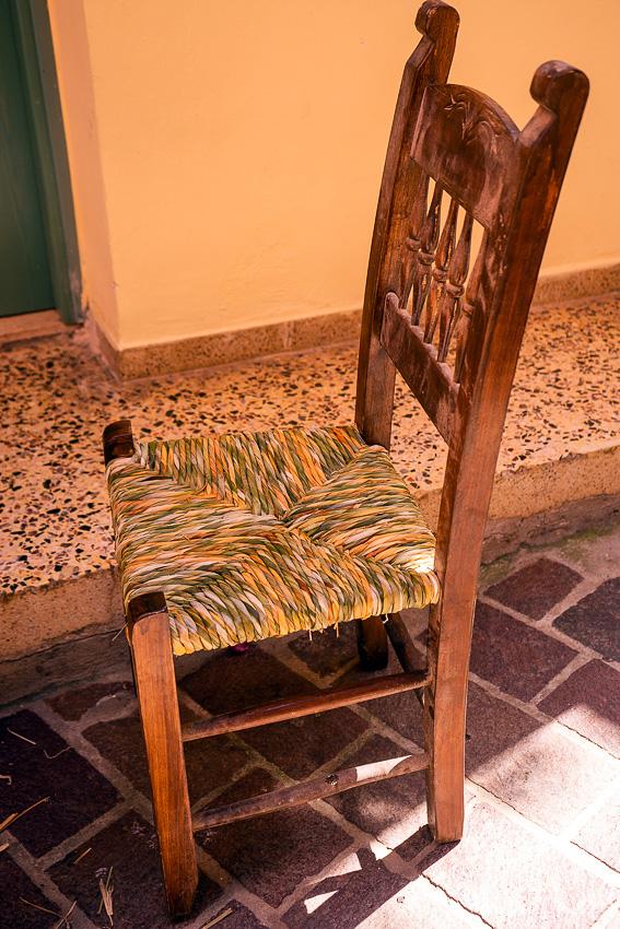 06 Chair Maker Chania Crete DSC04179