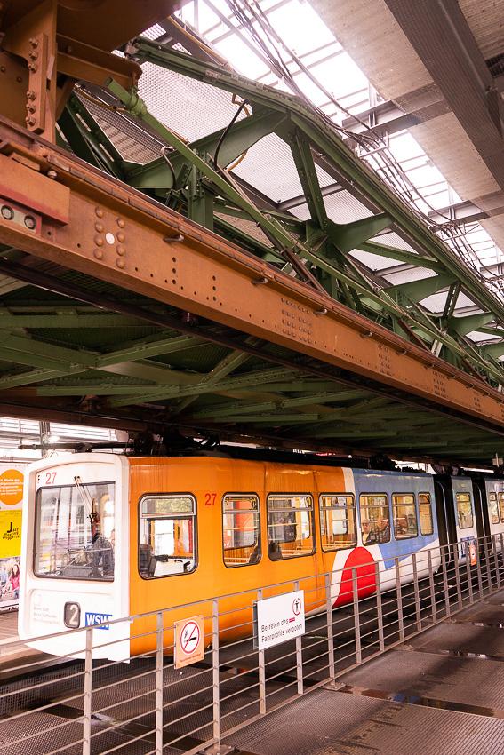 09 Wuppertal Schwebebahn DSC06126