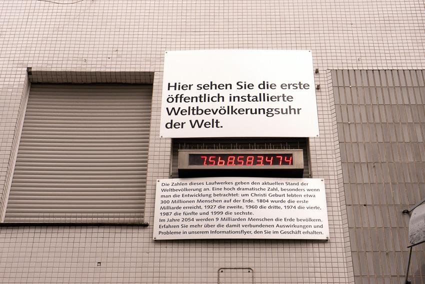 15 Wuppertal Schwebebahn DSC06159
