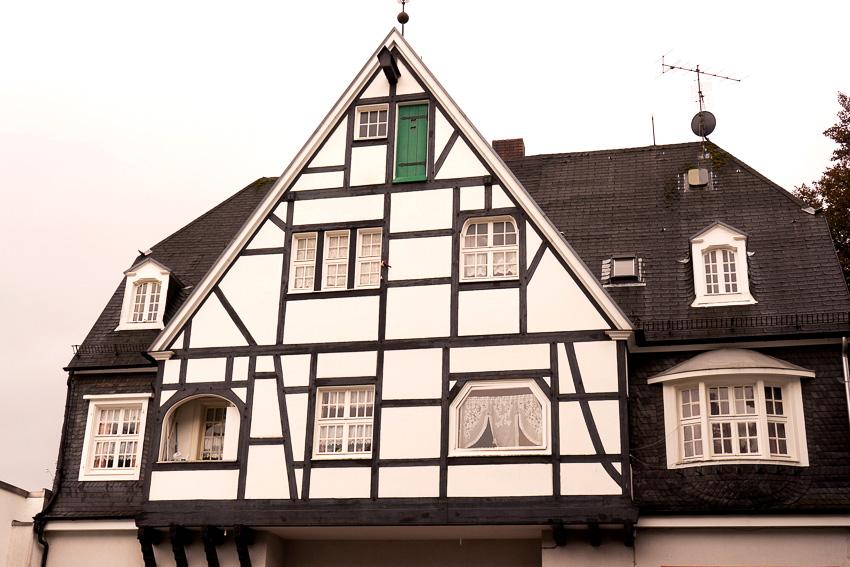 17 Wuppertal Schwebebahn DSC06073