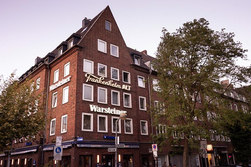 22 Dusseldorf Altstadt DSC05866