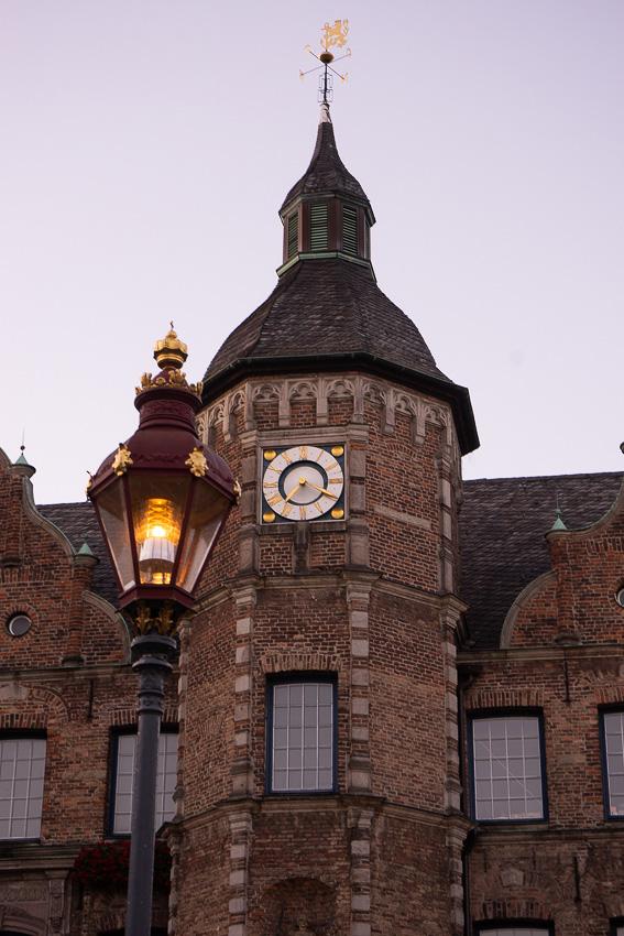 24 Dusseldorf Altstadt DSC05874
