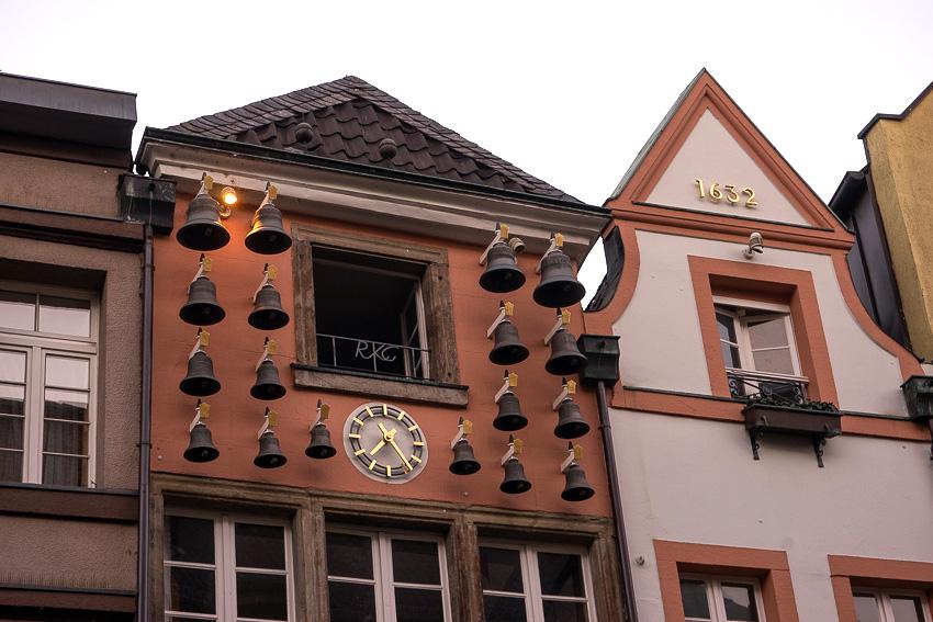 25 Dusseldorf Altstadt DSC05878