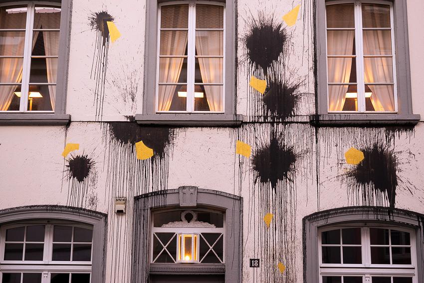 28 Dusseldorf Altstadt DSC05883