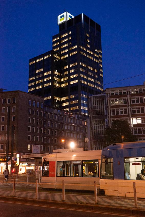 31 Dusseldorf Altstadt DSC05890