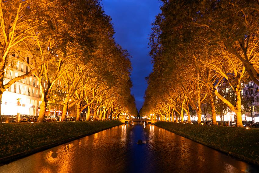 35 Dusseldorf Altstadt DSC05897