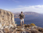 Kalymnos Death Hike
