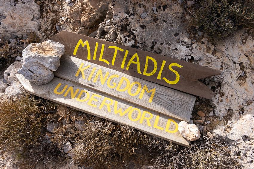 04 Kalymnos Death Hike DSC07133