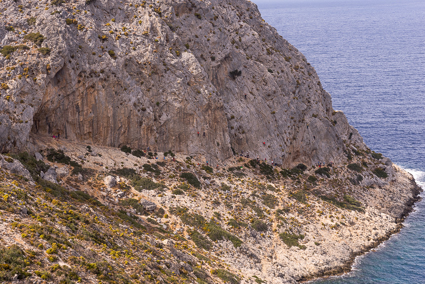 05 Kalymnos Death Hike DSC07128