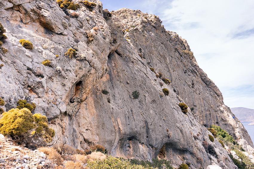 08 Kalymnos Death Hike DSC07141