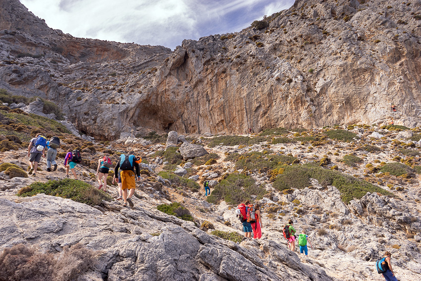 08 Kalymnos Rock Climbing DSC07000