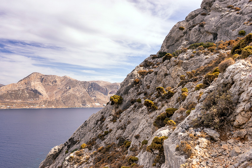 09 Kalymnos Death Hike DSC07146