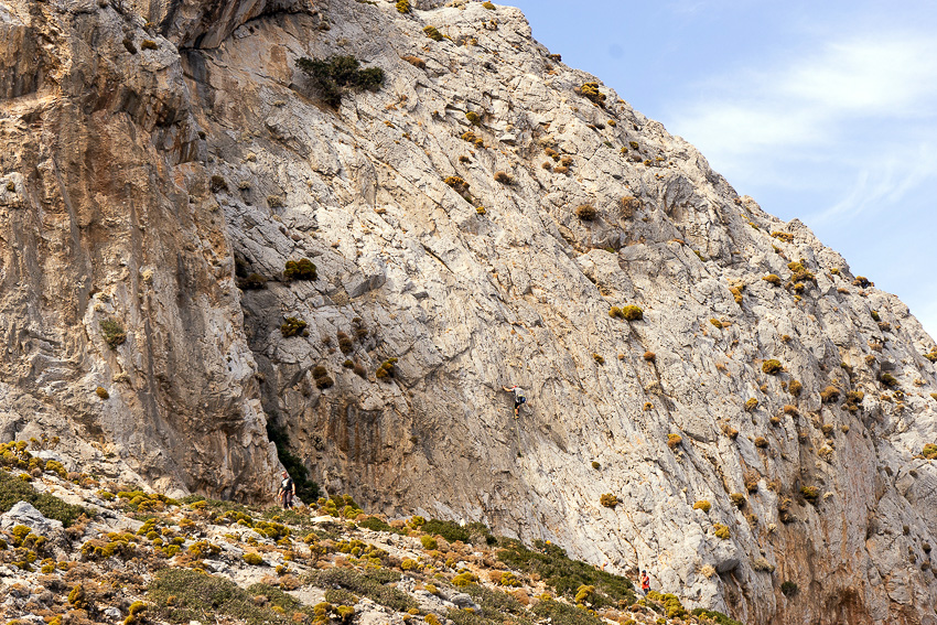 09 Kalymnos Rock Climbing DSC07001