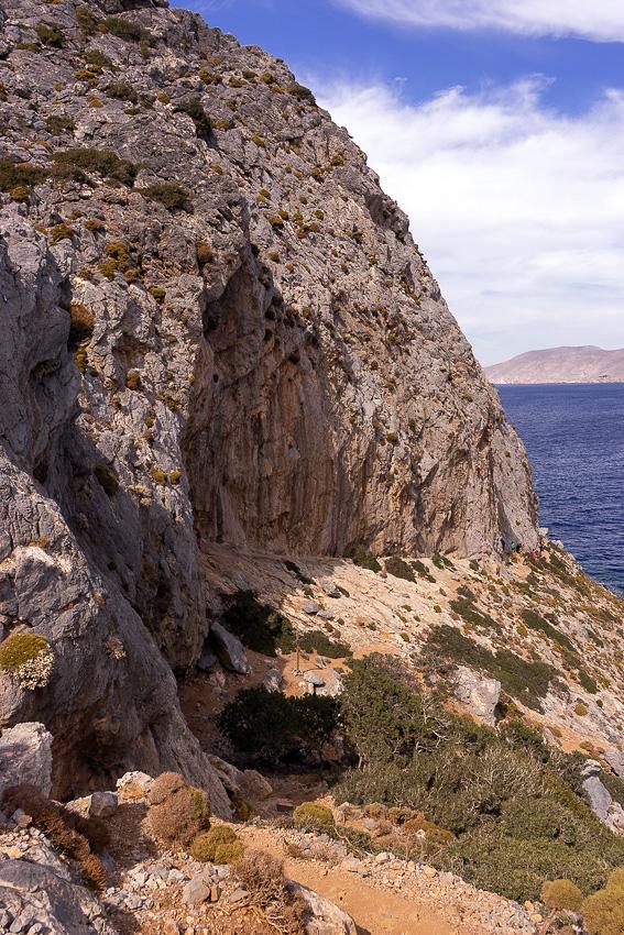 10 Kalymnos Rock Climbing DSC07007